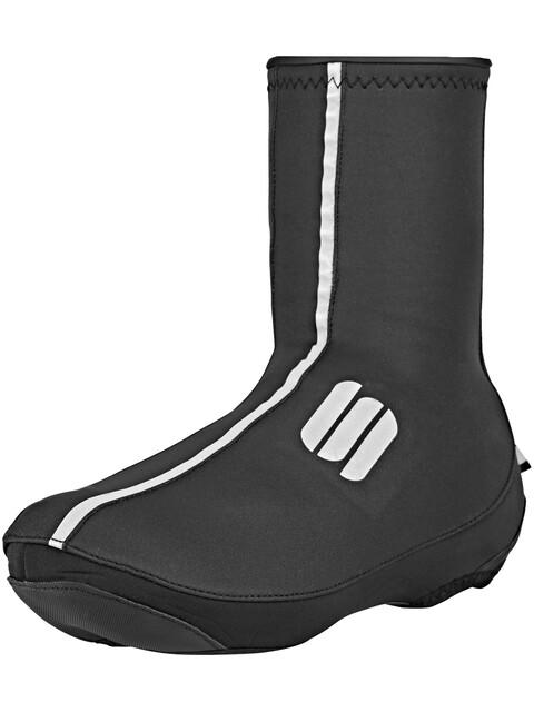 Sportful Reflex 2 Booties black